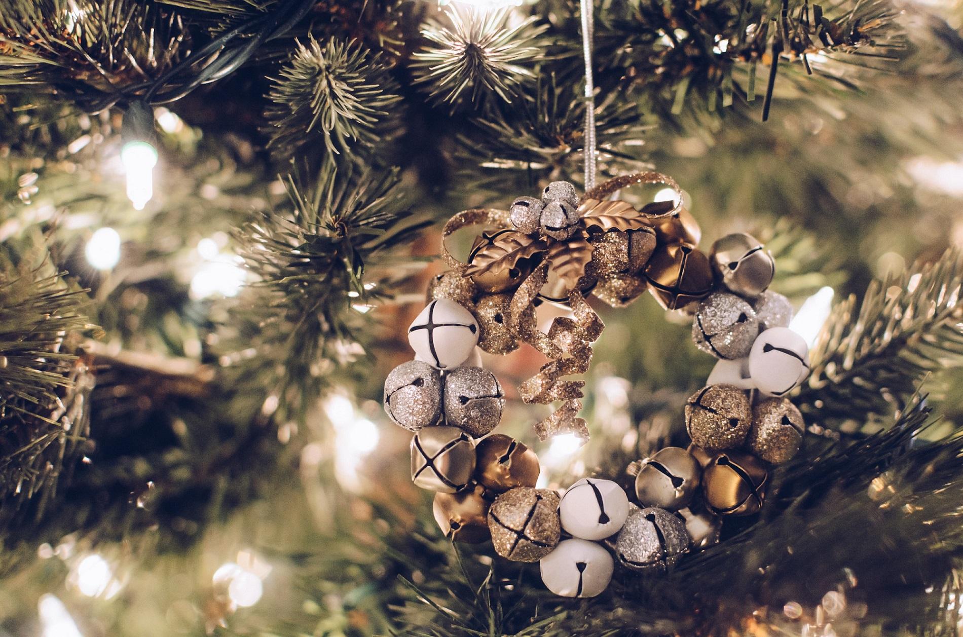 Openingstijden feestdagen Qurentis